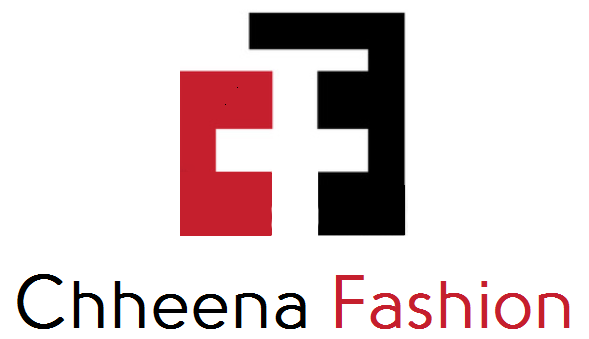 Chheena Fashion